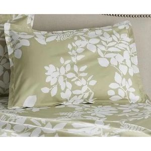 NIP Marimekko Kukkula standard pillow sham